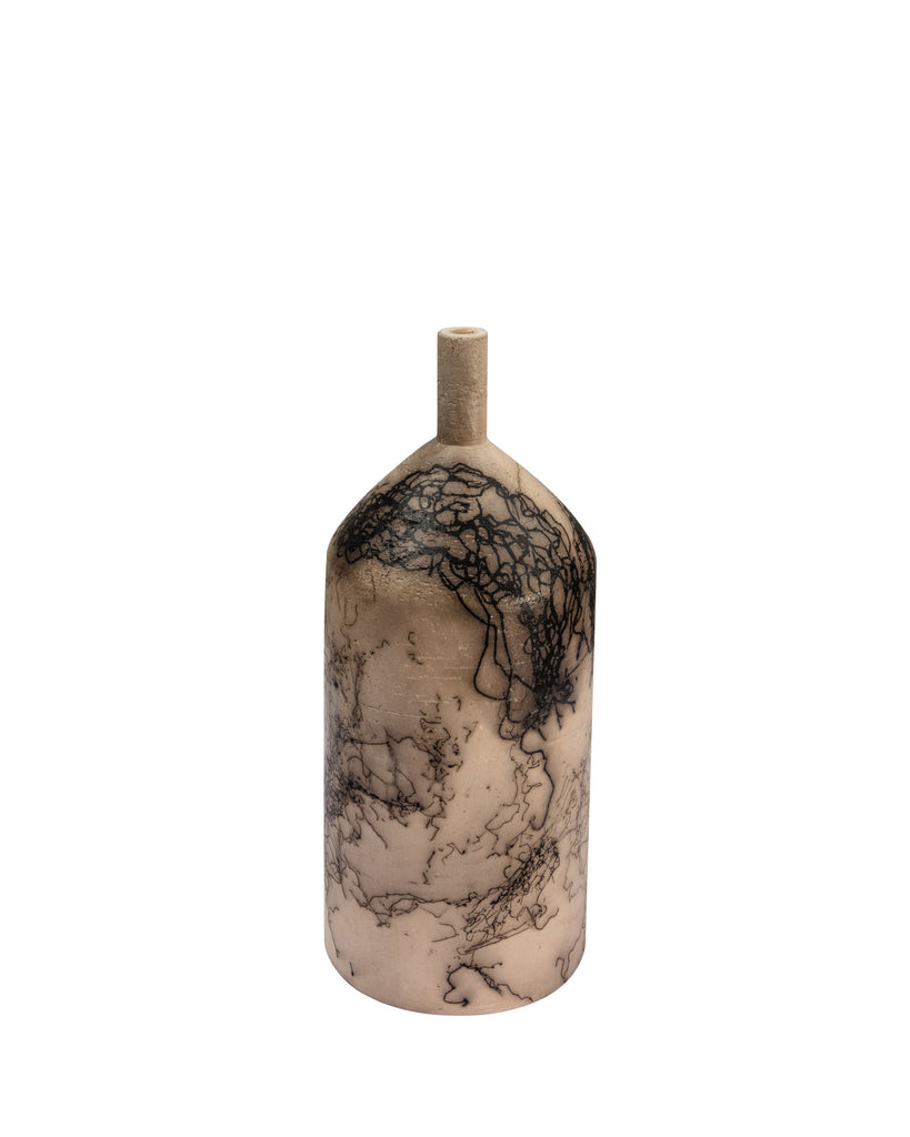 Slab Bottle Medium
