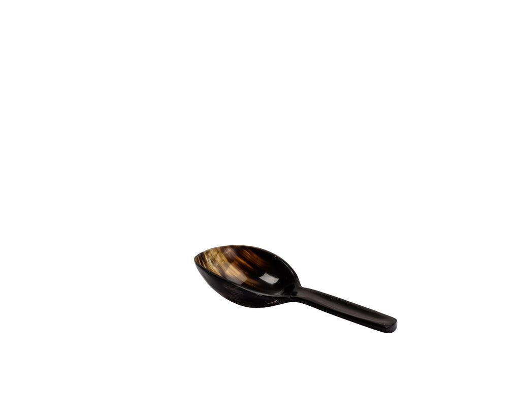 Horn Rice Spoon