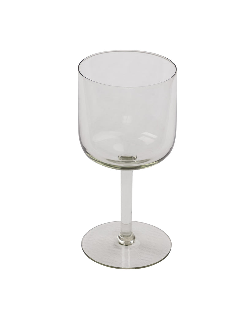 Sophie Wine Glass
