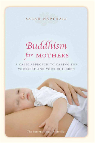 Buddhism-for-mothers