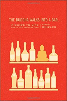 Buddha-walks-into-a-bar