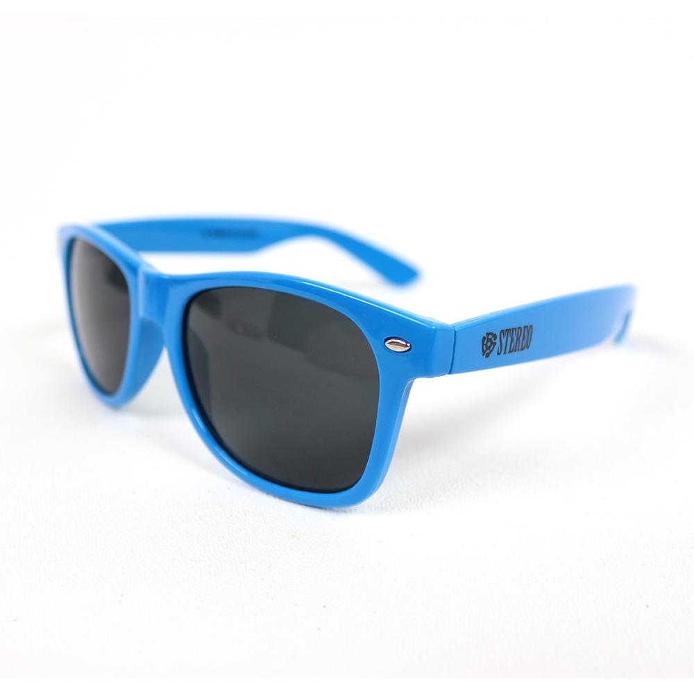 Stereo Shades Assorted Colors Funbox Monthly