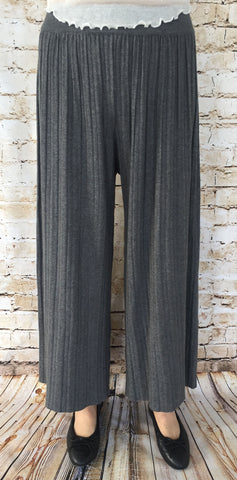 Wave Pants (Warm and Thick but Light Material) (Hot Deal)