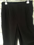 Stretching Pant (Hot Deals)