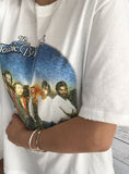 The Doobie Brothers T-Shirt