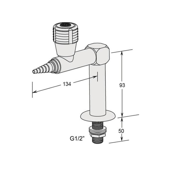 Deck Mounted Gas Valve, Buy Deck Mounted Gas Valve