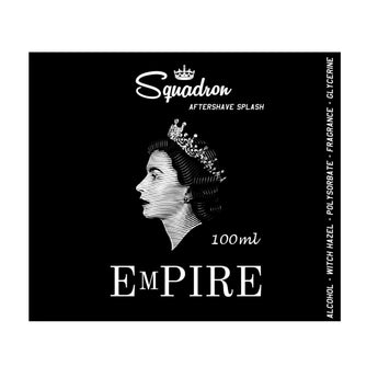 Empire Aftershave