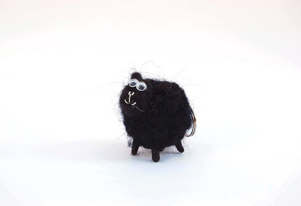 Sheep pendant - Bazerdzan