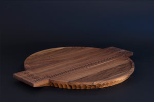 Cutting board - Zen