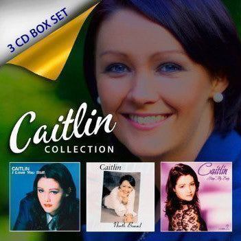 Caitlin Collection