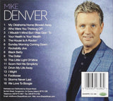 Cut Loose - Mike Denver