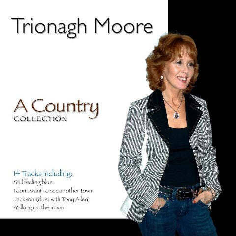 A Country Collection Trionagh Moore