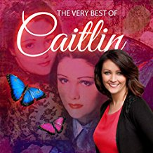 The Very Best Of Caitlin