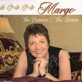 The Promise & The Dream - Margo