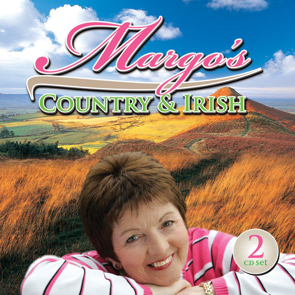 Margo's Country & Irish