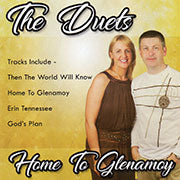 The Duets -Home to Glenamoy