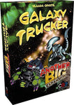 Galaxy Trucker: Another Big Expansion / expansion