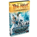 Tash-Kalar: Everfrost Expansion Deck / expansion
