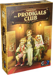 The Prodigals Club / base game