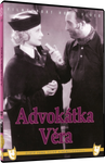 Lawyer Vera/Advokatka Vera - czechmovie