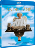 Angel of The Lord/Andel pane