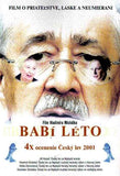 Autumn Spring/Babi leto - czechmovie