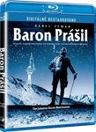 The Fabulous Baron Munchausen/Baron prasil - czechmovie