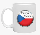 Czech Movie Cup - czechmovie