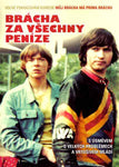 Bracha za vsechny penize - czechmovie