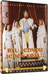 Once Upon a Time, There Was a King…/Byl jednou jeden kral - czechmovie