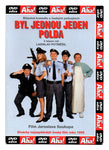 Byl jednou jeden polda / There Once Was a Cop