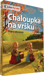 The Cottage on the Hilltop - New story/Chaloupka na vrsku – Nove pribehy - czechmovie