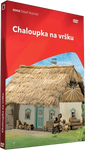 The Cottage on the Hilltop/Chaloupka na vrsku - czechmovie