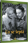 Gossips/Co se septa - czechmovie