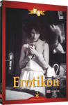 Seduction/Erotikon - czechmovie