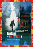 The Fountain for Suzanne 2/ Fontana pro Zuzanu 2
