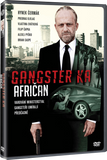 Gangster Ka African - czechmovie
