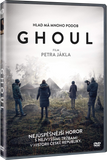 Ghoul - czechmovie