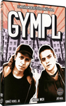 The Can/Gympl - czechmovie
