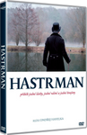 The Hastrman/Hastrman