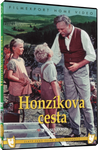 Johnny's Journey/Honzikova cesta - czechmovie