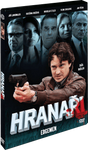 Hranari - czechmovie