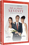 Jak se zbavit nevesty/How to Shake Off a Bride - czechmovie