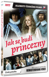 Sleeping Beauty/Jak se budi princezny Remastered - czechmovie