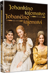 Johancino tajemstvi - czechmovie