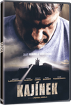 Enemies of the State/Kajinek - czechmovie