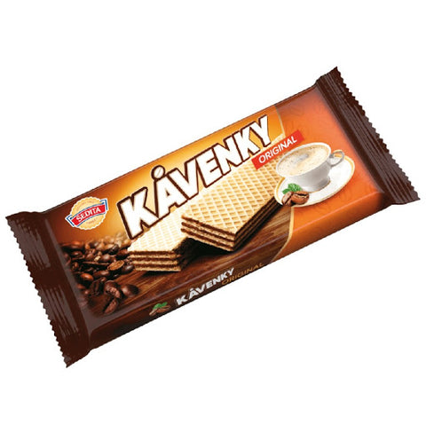 Sedita Kavenky 50g (Pack of 5)