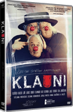 Clownwise/Klauni - czechmovie
