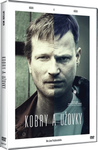 The Snake Brothers/Kobry a uzovky - czechmovie