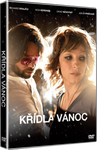 Wings of Christmas/Kridla Vanoc